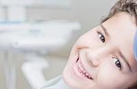 Odontopediatría para los pequeños de casa