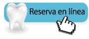 Reservaciones en linea